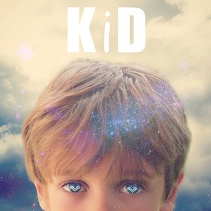 Image for 'Kid'