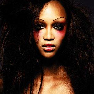 Image for 'Shake Ya Body (Single)'