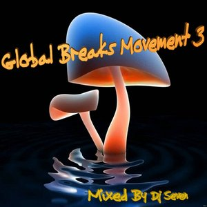 Image for 'Global Breaks Movement 3'