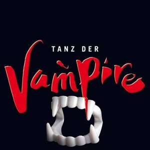 Image for 'Tanz der Vampire'