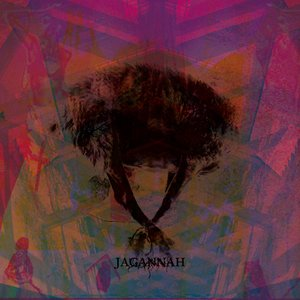 Image for 'jagannah'