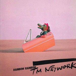 Bild för 'RAINBOW RAINBOW'