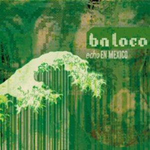 Image for 'Hombre Helado'