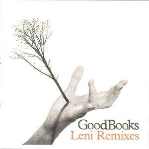Image for 'Leni Remixes'
