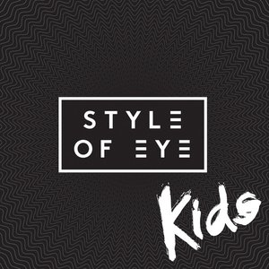 Image for 'Kids'