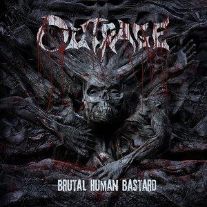 Image pour 'Brutal Human Bastard'