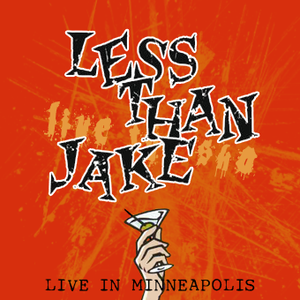 an analysis of less that jake sugar in your gas tank Less than jake - sugar in your gas tank (guitar pro) guitar pro by less than jake with free online tab player, speed control and loop correct version added on october 1, 2007.