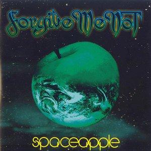 Immagine per 'Spaceapple'