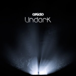 Imagen de 'Undark'