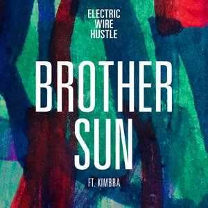 Image for 'Brother Sun (feat. Kimbra)'