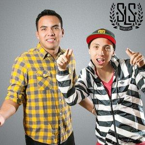Image for 'Solos Tu y Yo'