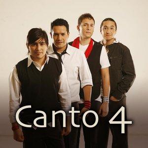 Imagen de 'El Cantar Es Andar'