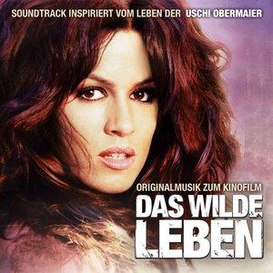 Image for 'OST - Das Wilde Leben. Soundtrack inspiriert vom Leben der Uschi Obermaier'