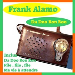 Bild für 'Da Doo Ron Ron'