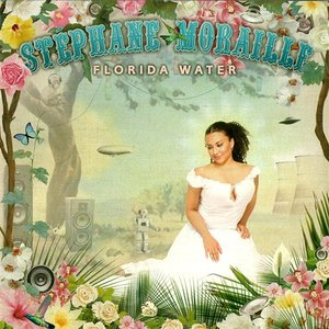 Image for 'Florida Water'