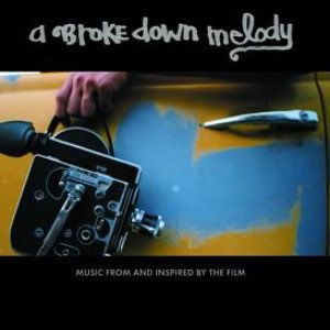 Image for 'A Brokedown Melody'