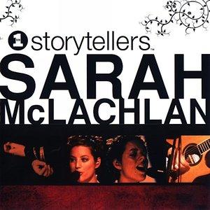 Imagen de 'VH1 Storytellers'