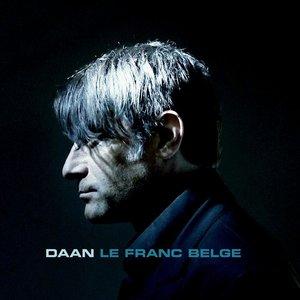 Immagine per 'Le Franc Belge'