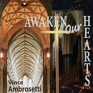 Image for 'Awaken Our Hearts'