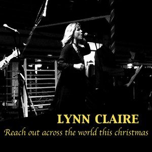 Image for 'Reach out across the world this christmas'