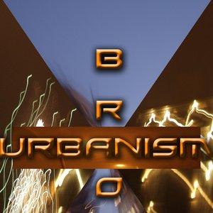 Bild för 'URBANISM'