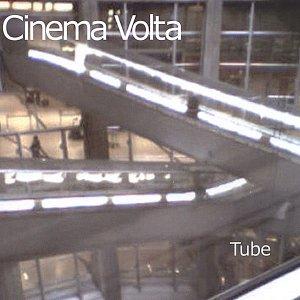 Image for 'Tube'