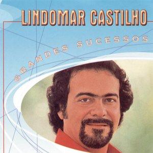 Bild för 'Grandes Sucessos - Lindomar Castilho'