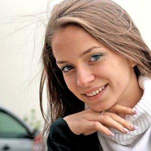 Image for 'Paulína Ištvancová'