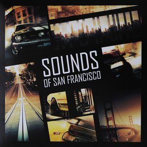 Image for 'Sounds of San Francisco'