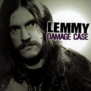 Image for 'Damage Case'