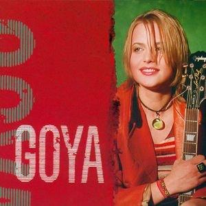 Bild für 'Goya'