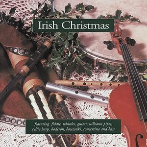Imagem de 'Irish Christmas'