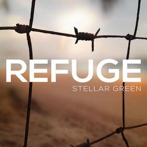 Immagine per 'Refuge'