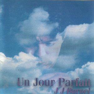 Bild für 'Un Jour Parfait'