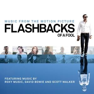 Imagem de 'Flashbacks Of A Fool: Music from the Motion Picture'