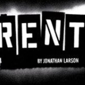 Image for 'Rent (Musical)'