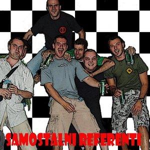 Image for 'Samostalni Referenti'