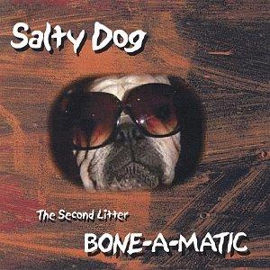 Imagem de 'Bone-A-Matic'
