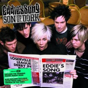 Image for 'Eddie's Song'