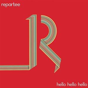 Image for 'Hello Hello Hello'