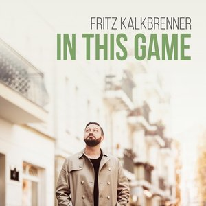 Image for 'In This Game'