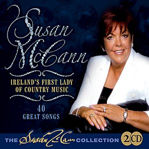 Image for 'Ireland's First Lady Of Irish Country Music'