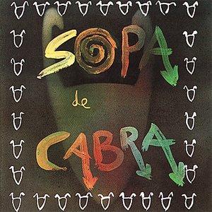 Image for 'Sopa de Cabra'