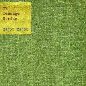 Image for 'Major Major'