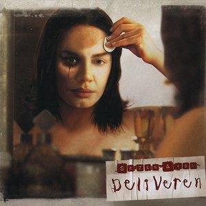 Image for 'Deliveren'