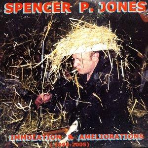 Bild für 'Immolation & Ameliorations (1995-2005)'