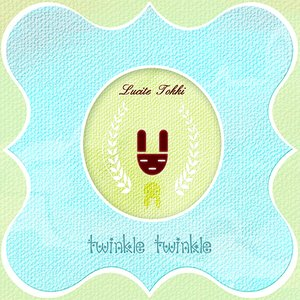 Image for 'Twinkle Twinkle'