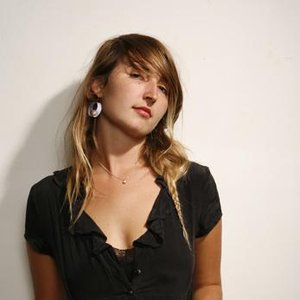 Image for 'Emily Kokal'