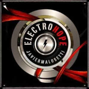 Image for 'Electrohope'