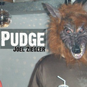 Image for 'Joel Ziegler (He's the Man)'